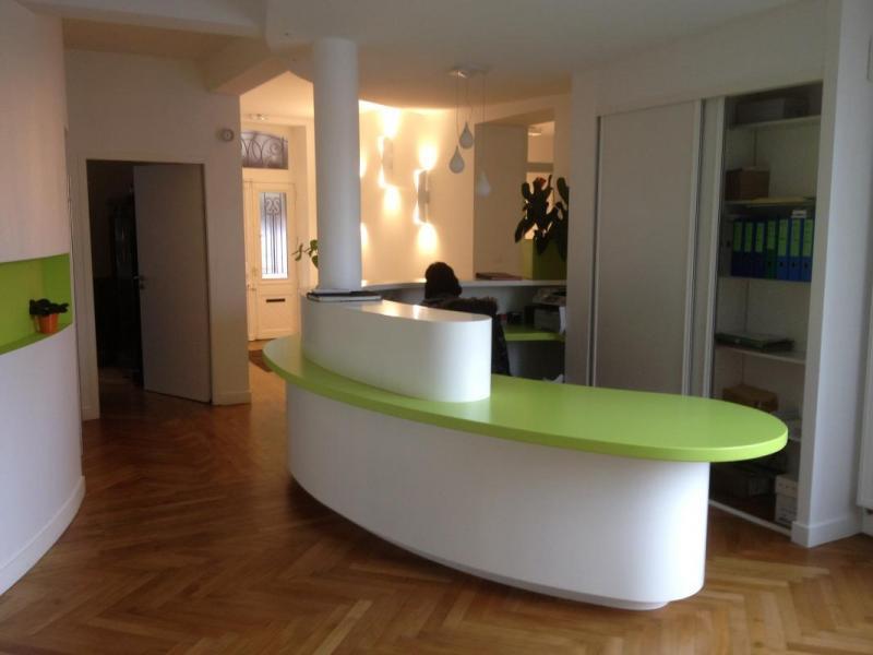 banques d 39 accueil la baule pornichet atelier alias. Black Bedroom Furniture Sets. Home Design Ideas