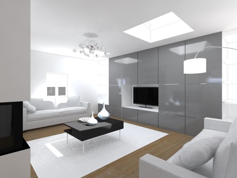 Extension d 39 une maison la baule atelier alias for Acheter une maison a la baule