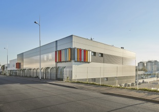 architecture industrie saint nazaire 44