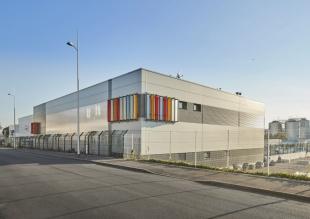 architecture industrie saint nazaire 44