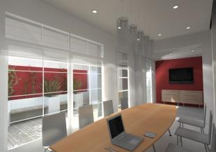 aménagement bureaux la baule