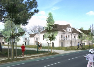 atelier alias 44 architecte promotion immobilière