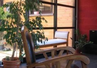 Maison bois Pontchâteau
