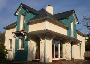 Villa Balneaire Pornichet