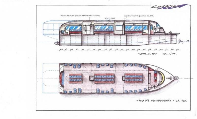 Design Naval