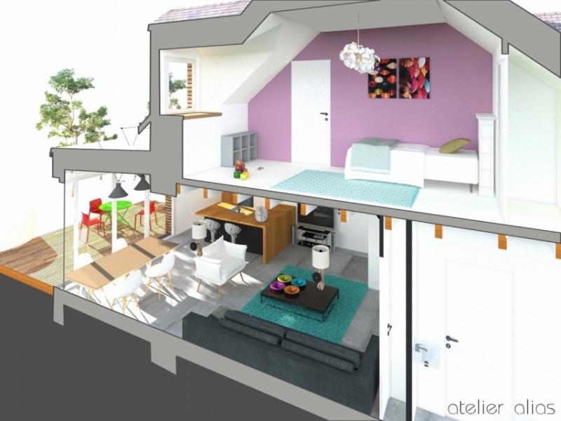 logements neufs la baule promoteur