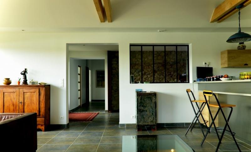 architecture intérieure guérande