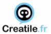 Création de sites internet